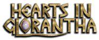 Periodical: Hearts in Glorantha