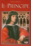 Board Game: Il Principe