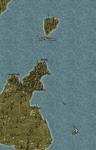 RPG Item: Ruvor - 099