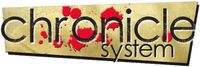 System: Chronicle System