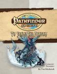 RPG Item: Pathfinder Society Scenario 0-16: To Scale the Dragon