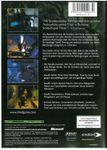 Video Game: Thief: Deadly Shadows
