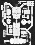 RPG Item: Friday Enhanced Map: 03-01-2019