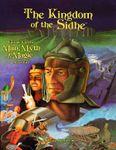 RPG Item: The Kingdom of the Sidhe