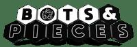 RPG: Bots & Pieces