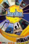 Board Game: Timeline