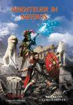 RPG Item: Abenteuer in Meeros