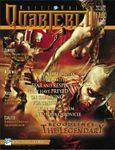 Issue: White Wolf Quarterly (Volume 4.1 - Winter 2006)