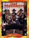 RPG Item: Dead Presidents