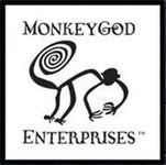 RPG Publisher: MonkeyGod Enterprises