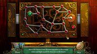 Video Game: 9 Clues: The Secret of Serpent Creek