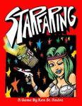 RPG Item: Starfaring (2nd edition)