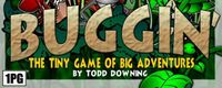 RPG: Buggin'