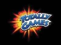 Video Game Developer: Totally Games