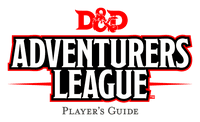 Series: Adventurers League Player's Guides