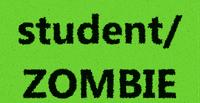 RPG: student/ZOMBIE