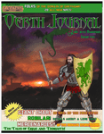 Issue: The Oerth Journal (Issue 29 - Summer 2019)