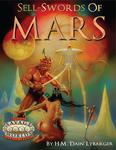 RPG Item: Sell-Swords of Mars