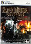 Video Game Compilation: Black Mirror: Reflections from the Darkness Collection
