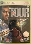 Video Game: NFL Tour