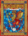 RPG Item: Changeling: The Dreaming (20th Anniversary Edition)