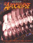 RPG Item: The Apocalypse