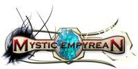 RPG: Mystic Empyrean