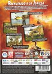 Video Game: Battlefield Vietnam