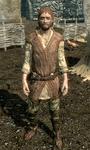 Character: Addvild