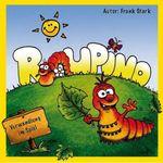 Board Game: Raupino