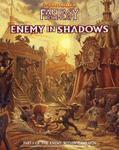 RPG Item: Enemy in Shadows