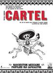RPG Item: Cartel (Ashcan Edition)