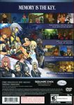 Video Game: Kingdom Hearts: Chain of Memories