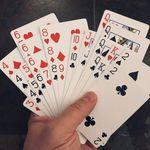 Board Game: Guan Dan