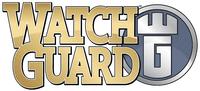 Setting: WatchGuard