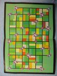 Board Game: Oranjepolder