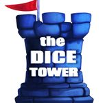 Board Game Publisher: Dice Tower Games