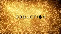 Video Game: Obduction
