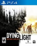 Video Game: Dying Light