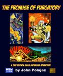 RPG Item: The Promise of Purgatory