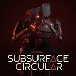 Video Game: Subsurface Circular