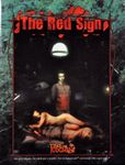 RPG Item: The Red Sign