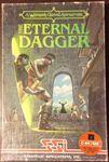 Video Game: The Eternal Dagger