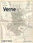 RPG Item: EABA Verne Maps v1.0