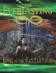 RPG Item: Book of the Fantastical