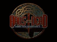Video Game: Halls of the Dead: Faery Tale Adventure II
