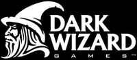 RPG Publisher: Dark Wizard Games