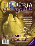 Issue: EN World Gamer (Issue 3 - Apr 2005)