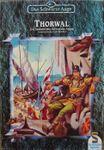 RPG Item: Thorwal