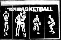 Board Game: Thinking Man's Basketball